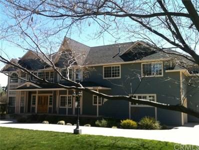 38375 Vineland Street, Cherry Valley, CA 92223 - #: 300653771