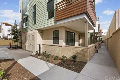 1656 Topanga UNIT 53, Costa Mesa, CA 92627 - #: 300654166