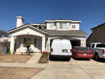 725 Rainier Way, Santa Maria, CA 93458 - #: 300654668