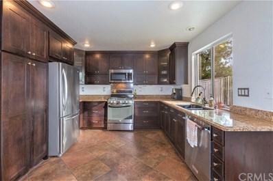 8 Arcella Circle, Lake Forest, CA 92610 - #: 300655572
