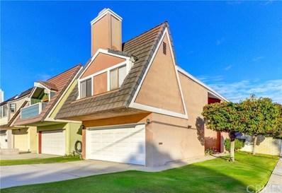19246 Huntington Street, Huntington Beach, CA 92648 - #: 300656164
