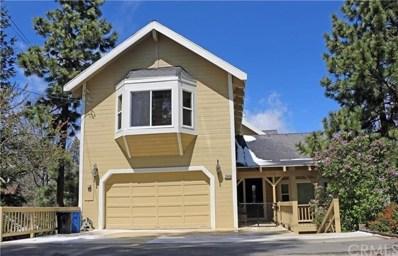 28040 Arbon, Lake Arrowhead, CA 92352 - #: 300657013