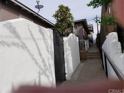 2917 New Jersey Street, Los Angeles, CA 90033 - #: 300657983