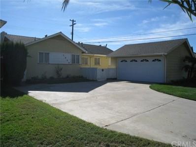 1354 W Oak Avenue, Fullerton, CA 92833 - #: 300658675