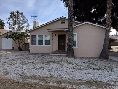5553 Riverside Drive, Chino, CA 91710 - #: 300658732