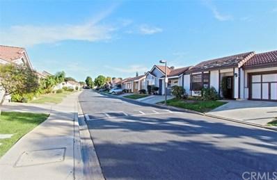 1673 Home Terrace Drive, Pomona, CA 91768 - #: 300658968