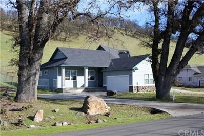 18314 Hidden Valley Road, Hidden Valley Lake, CA 95467 - #: 300659545