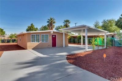 52372 Morgan Avenue, Coachella, CA 92236 - #: 300659918