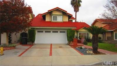 8624 Pinyon Street, Buena Park, CA 90620 - #: 300660462