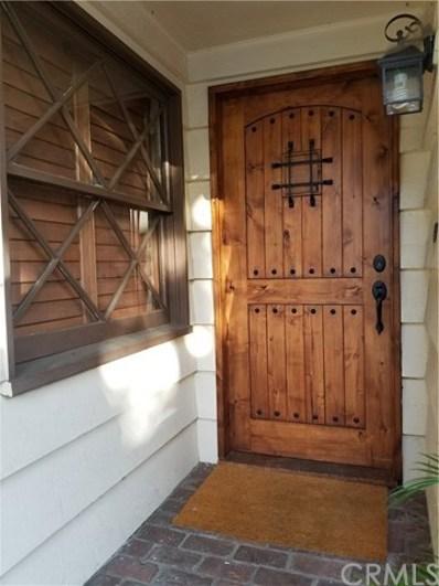 2319 N Spurgeon Street, Santa Ana, CA 92706 - #: 300660510
