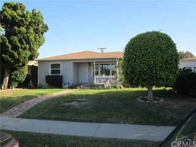 12736 Downey Avenue, Downey, CA 90242 - #: 300660823