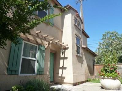 3802 Foxtrot Street, Riverside, CA 92501 - #: 300663103