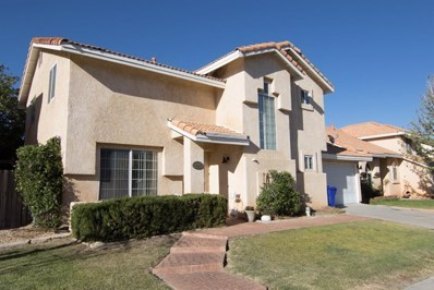 14640 Santa Fe, Victorville, CA 92392 - #: 300663653