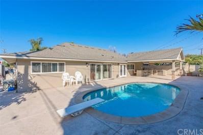 2510 Burly Avenue, Orange, CA 92869 - #: 300664236