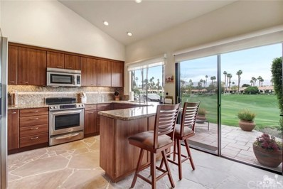 76648 Pansy Circle, Palm Desert, CA 92211 - #: 300667262