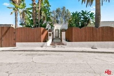 2030 Holly Hill Terrace, Los Angeles, CA 90068 - #: 300668501