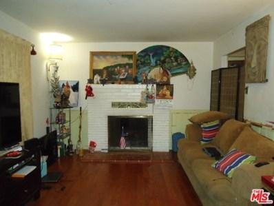 10557 Encino Avenue, Granada Hills, CA 91344 - #: 300671448