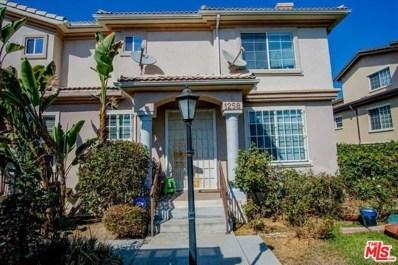 1258 Elm Avenue, San Gabriel, CA 91775 - #: 300673422