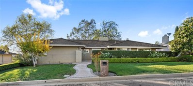 1525 Kroeger Avenue, Fullerton, CA 92831 - #: 300674313