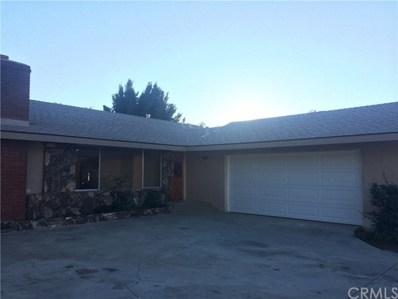 35477 Sunlight Drive, Yucaipa, CA 92399 - #: 300676907