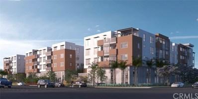 6030 Seabluff Drive UNIT 312, Playa Vista, CA 90094 - #: 300677018