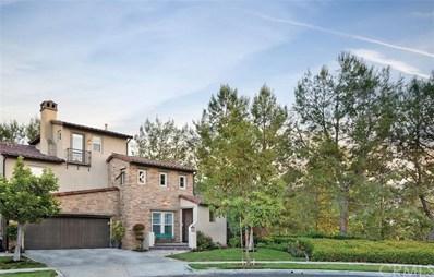 20 Sweet Bay, Irvine, CA 92603 - #: 300677123