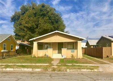 424 W 21st Street, San Bernardino, CA 92405 - #: 300677988