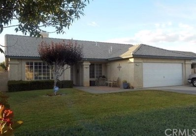 14470 Rivers Edge Road, Helendale, CA 92342 - #: 300678372