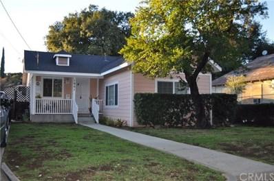 1951 N Marengo Avenue, Pasadena, CA 91103 - #: 300678603