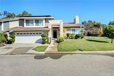 1050 Oak Canyon Way, Brea, CA 92821 - #: 300681498