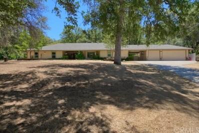 4902 Hidden Springs Road, Mariposa, CA 95338 - #: 300681544