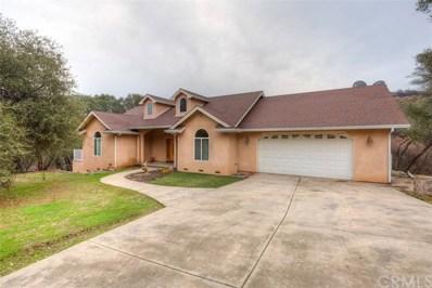 298 Vinton Gulch, Oroville, CA 95965 - #: 300682250