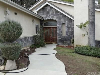 1470 Westridge Way, Chino Hills, CA 91709 - #: 300682402