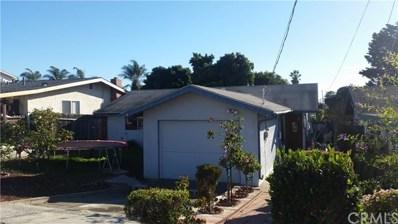 932 Manhattan Avenue, Grover Beach, CA 93433 - #: 300683461