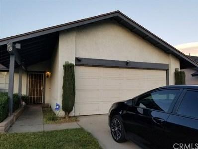 1470 Creekside Drive, San Bernardino, CA 92407 - #: 300683613