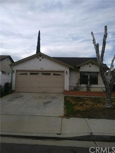 2720 Juniper Drive, Palmdale, CA 93550 - #: 300683837