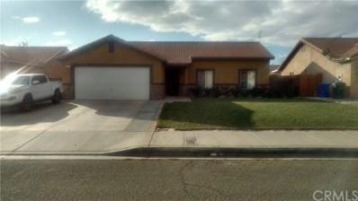 10731 Villa Street, Adelanto, CA 92301 - #: 300683970