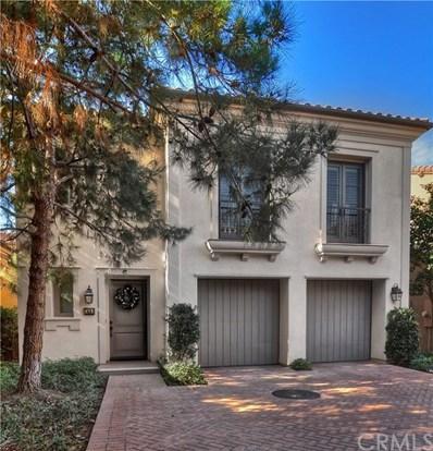 48 Bianco, Irvine, CA 92618 - #: 300684020