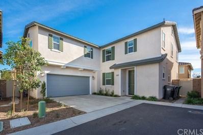 13079 Sugarloaf Drive, Eastvale, CA 92880 - #: 300684049