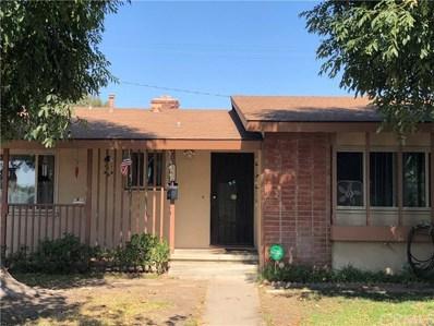 202 S Grand Avenue, Anaheim, CA 92804 - #: 300684153