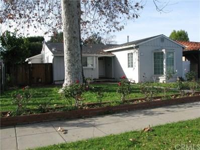 240 E McKinley Avenue, Pomona, CA 91767 - #: 300684334