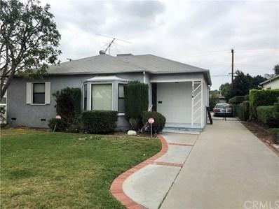 9235 Belcher Street, Downey, CA 90242 - #: 300684763