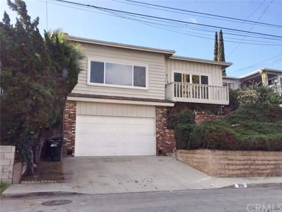 210 Mooney Drive, Monterey Park, CA 91755 - #: 300684825