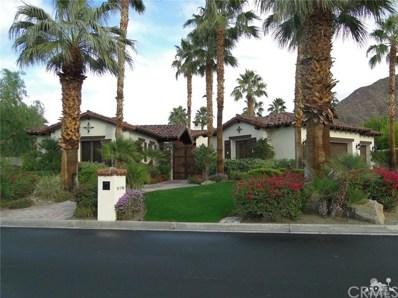 52790 Del Gato Drive, La Quinta, CA 92253 - #: 300710370