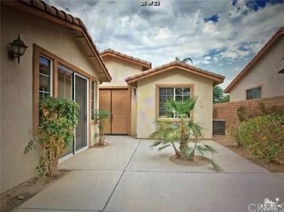 41605 Goodrich Street, Indio, CA 92203 - #: 300718120