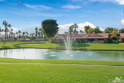 11 Camino Arroyo Place, Palm Desert, CA 92260 - #: 300721098