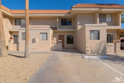 40785 Breezy Pass Road Road, Palm Desert, CA 92211 - #: 300721385