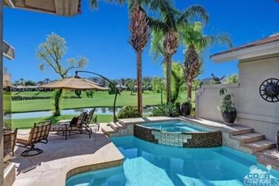 839 Red Arrow, Palm Desert, CA 92211 - #: 300721392