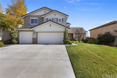 39602 Meadow View Circle, Temecula, CA 92591 - #: 300733502