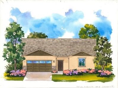 1559 Misty Meadow Lane, San Jacinto, CA 92582 - #: 300734057